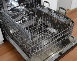 Buy Maytag Dishwasher Maytag Jetclean Plus Mdb8959sbb Review Reviewed Com Dishwashers
