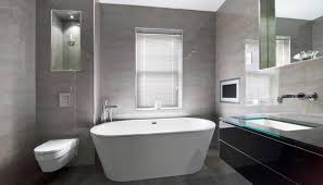 Bathroom Renovations Average Cost Of Bathroom Remodel Bathroom Shower Remodel Bathroom