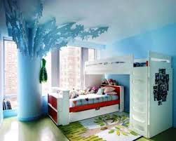 Bedroom Ideas For Girls Bedroom Designs For Girls Soccer Bedroom Ideas