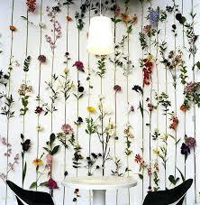how to make a fake flower bridal bouquet diy fake flower