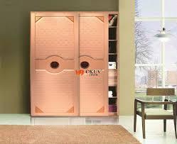 sensor automatic sliding gate kitchen cabinet sliding doors with