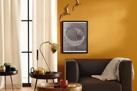 sofa schã ner wohnen wohnen mit farben schöner wohnen