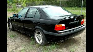 bmw 325i stanced bmw all parts s bmw e36 325i sedan built nov 1993 m50 6 cyl engine