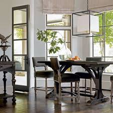 bernhardt dining room chairs tremendeous bernhardt dining table cozynest home