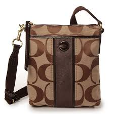 target hours on thanksgiving coach hobo wristlet target hours on thanksgiving