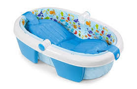 Bathtub Products Summer Infant Baby Products