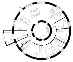 Our Town House Plans by Unusual House Plans Designs