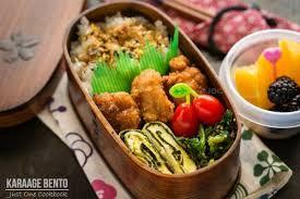 cuisine bento shio koji karaage bento 塩麹唐揚げ弁当 just one cookbook