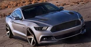 Mustang 2015 Gt Black 2015 Ford Mustang Is The Worlds Bestselling Sports Car Awesome