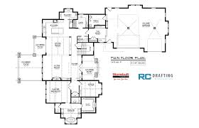 2018 floor plans and colours dream home lottery