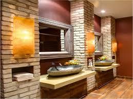 southwest style home decor southwest style home decor u2014 alert interior southwest home decor