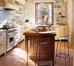 modern mediterranean style kitchen cool kitchen mediterranean