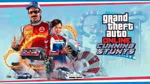grand theft auto 5 gta v pc social club game keys