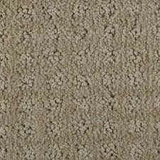 Home Depot Decorating Store by Home Decorators Collection Traverse Color Campbell House Pattern