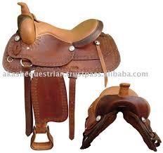 Horse Saddle by Leather Horse Racing Saddle Leather Horse Racing Saddle Suppliers