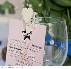 unique wedding favor ideas top ten wedding favour ideas smashing the glass wedding