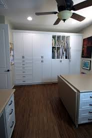 utility rooms hobby rooms closet trends