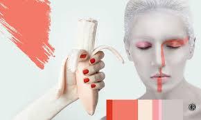2017 color trend fashion emerging colour s s 2017 cr fashion