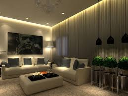 Bedroom Ceiling Light Fixtures by Bedroom 9 Stunning Light Fixtures For Living Room Ceiling