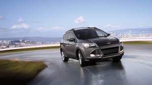 lexus dealer randolph nj used 2016 ford escape suv pricing for sale edmunds