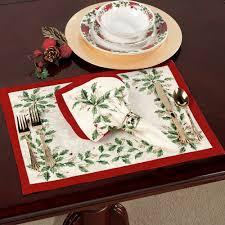 decor fine table linens lenox tablecloths