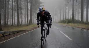 cycling clothing cycling clothing suppliers and manufacturers at welcome to the store