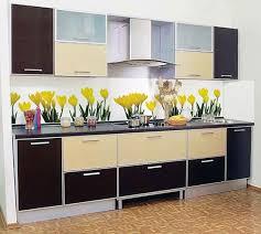 kitchen wall panels backsplash plastic kitchen backsplash panels fanabis