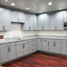 kitchen cabinet building materials gs building supply 61 photos 63 reviews countertop