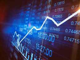 day trading tips and strategies