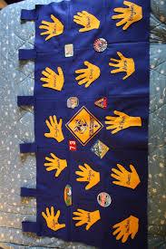 Eagle Scout Flag Cub Scout Den Flags Ideas Cub Scouts Pinterest Flags