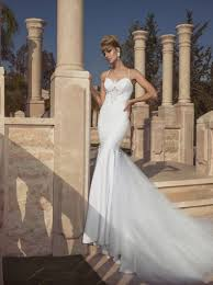 wedding dresses 2014 wedding dresses 2014 oved cohen