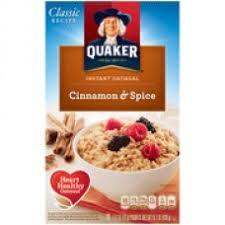 wedding oats wedding oats 16oz nassau grocery