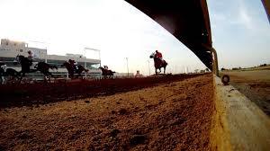 Prairie Meadows Buffet by 2016 Thoroughbred Racing Is Back At Prairie Meadows Youtube