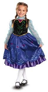 children s halloween costumes 10 best children u0027s halloween costumes images on pinterest