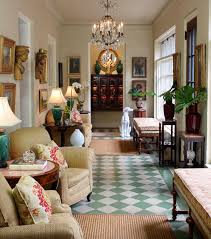 real home decor 4 real life ways to decorate with antiques modern architecture