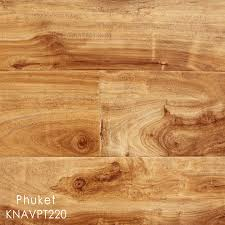 Laminate Square Flooring Asian Collection Laminate Flooring Flooring Wholesale And