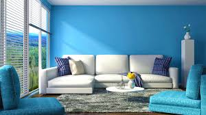 What Colors Make Yellow What Colors Make A Room Look Bigger Realtor Cool Blue Can Be Quite