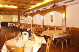 Taxi Bad Sobernheim Hotel Weingut Hees Deutschland Auen Booking Com