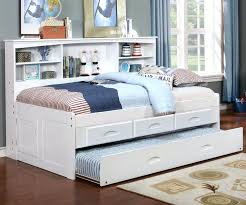 storage daybeds daybed with storage ikea daybed storage bed