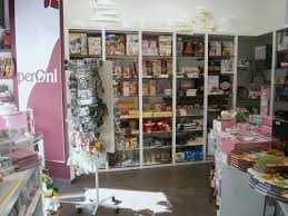 top 5 kitchen supply stores in rome