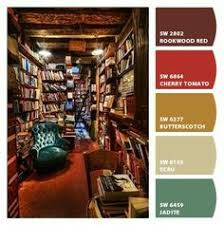 colors to go with a burgundy couch wall color schemes