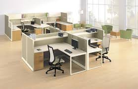 Home Furniture Stores In Houston Texas Wellsgroupnow