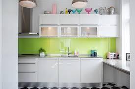 interior design for small kitchen interior design ideas for small kitchens of well small kitchen