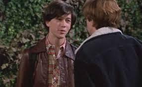 that 70s show season 1 sidereel
