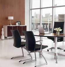 Used Office Furniture In Atlanta by Used Office Furniture Gainesville Ga Atlanta Office Liquidators