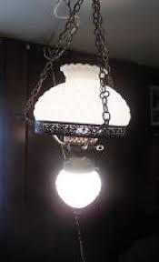 Hurricane Chandelier Hanging Hurricane Lamp Foter