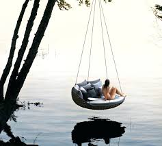 outdoor floating bed floating outdoor bed outdoor floating beds for sale