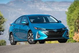 lexus uk recall new toyota prius to be recalled in uk over faulty parking brake