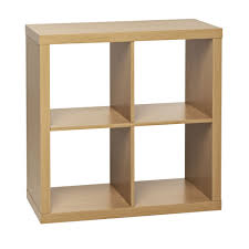 cube shelf unit brown shelving unit bookcase storage cube shelf
