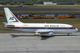 Ba Flights To Usa Map by Air Berlin Wikipedia